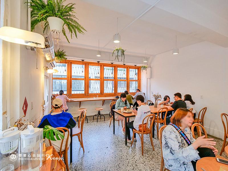 homey-cafe-11