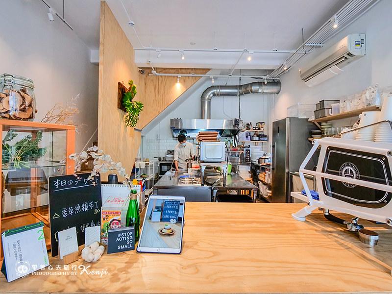 homey-cafe-8