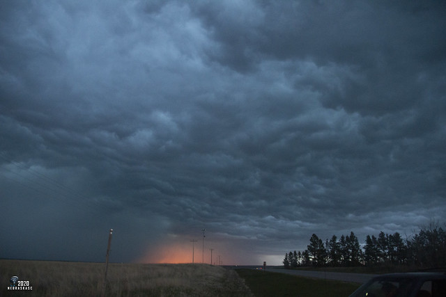 052020 - Chasing Wyoming Stormscapes 068 (Part 2)