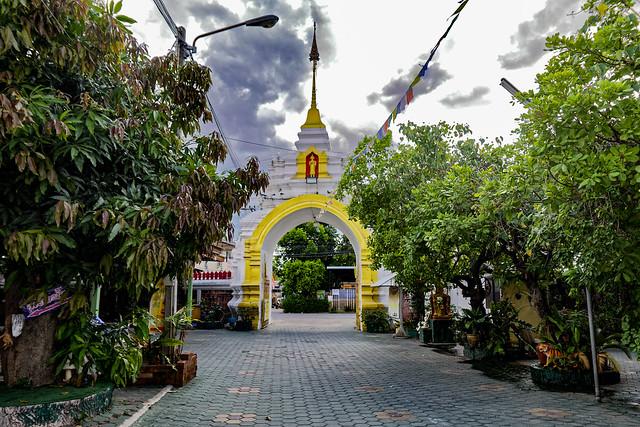Wat San Klang Nuea (50 sur 50)