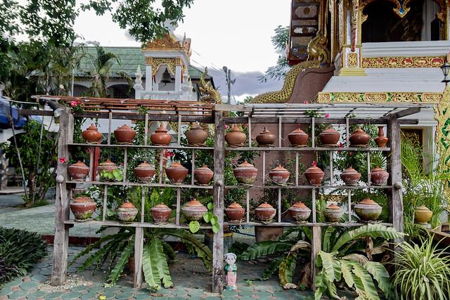 Wat San Klang Nuea (48 sur 50)