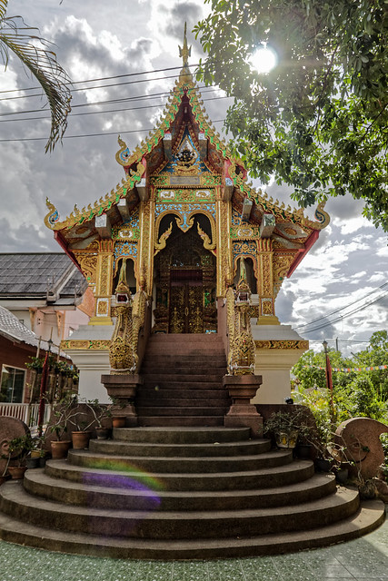 Wat San Klang Nuea (39 sur 50)
