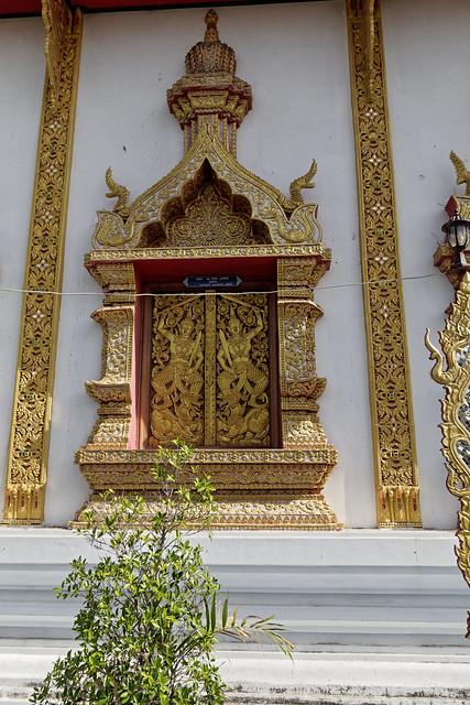 Wat San Klang Nuea (15 sur 50)