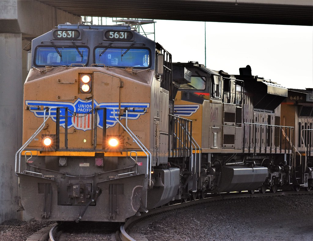 UP-5631