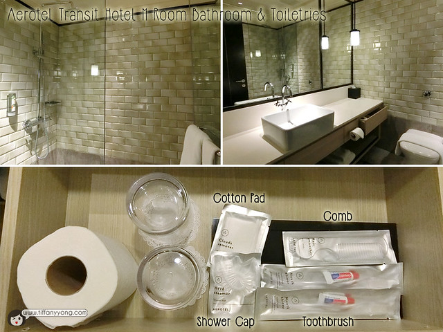 aerotel-transit-hotel-changi-bathroom-toiletries