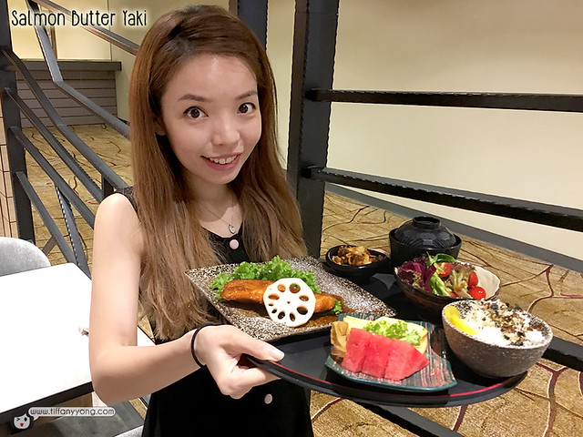 tgm-japanese-korean-cuisine-tiffany-yong