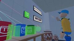 Escape My Room WS1