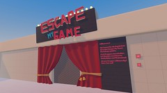 Escape My Room WS1