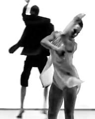 Dance ¬ 3406