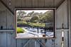 Don Edwards San Francisco Bay National Wildlife Refuge-5261