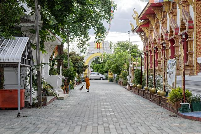 Wat San Klang Nuea (26 sur 50)