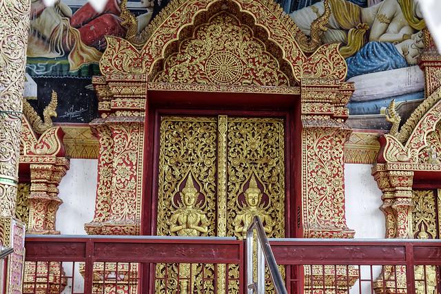 Wat San Klang Nuea (23 sur 50)