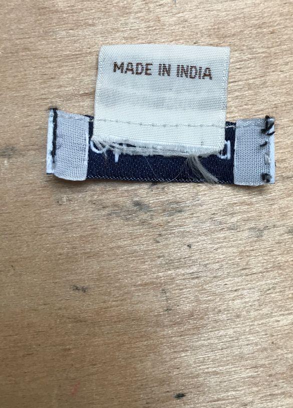 IMG_3230MadeInIndia