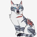 ivypool by Mauthner