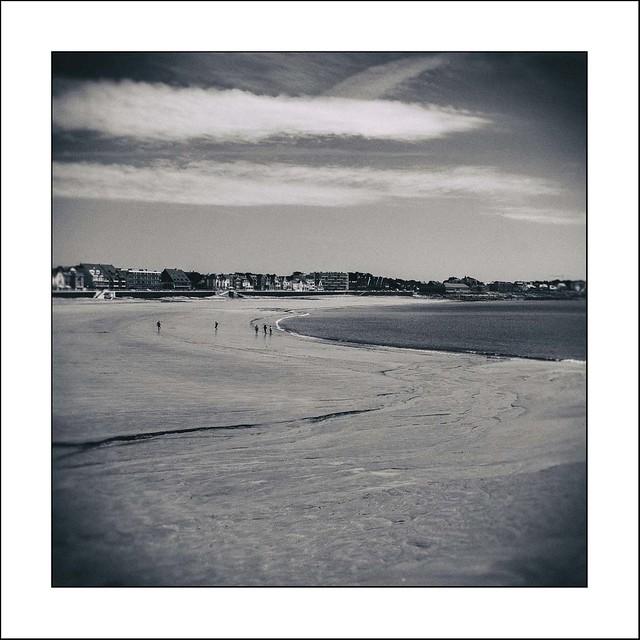 Zénitude en pays breton#63