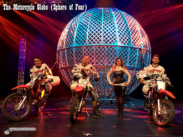 cirque-adrenaline-singapore-motorcycle-globe