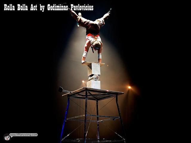 cirque-adrenaline-singapore-rolla-bolla-gediminas-pavlovicius