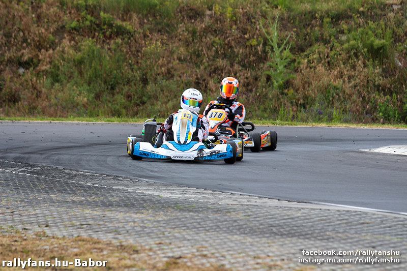 RallyFans.hu-21311