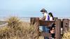 Don Edwards San Francisco Bay National Wildlife Refuge-5467
