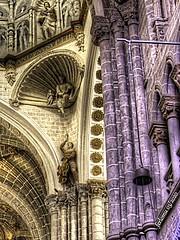 Tarazona 20200310 07 Catedral