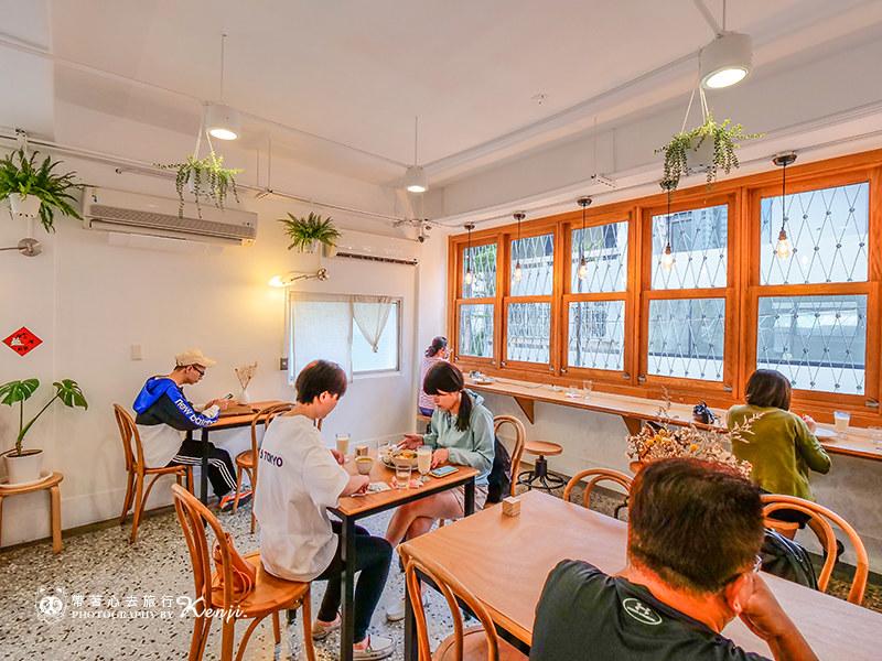 homey-cafe-12