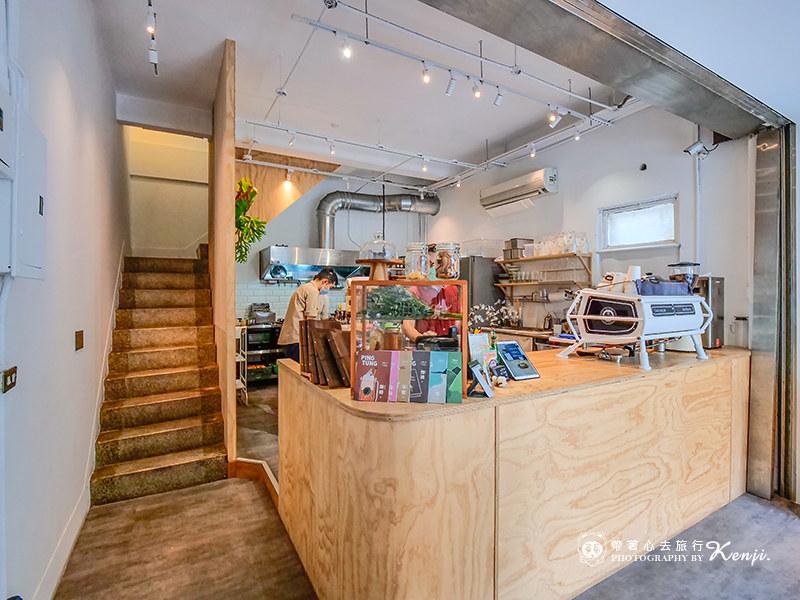 homey-cafe-6