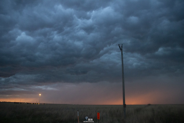 052020 - Chasing Wyoming Stormscapes 066 (Part 2)