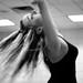 Dance ¬ 4023