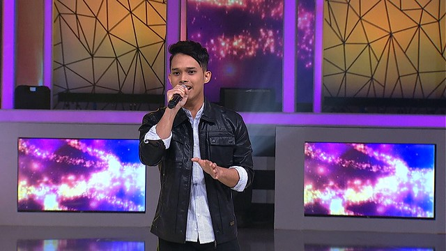 EP4 Mohd Harith Danial 02