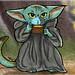 Zak_Baby_Yoda Mask
