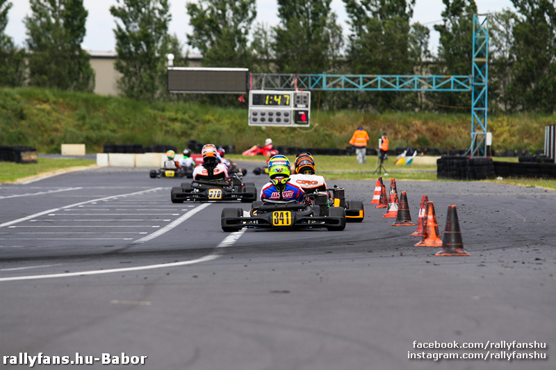 RallyFans.hu-21317