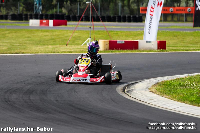 RallyFans.hu-21313