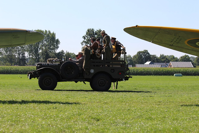 2019-08-24; 0151. Wings of Freedom, Ede.