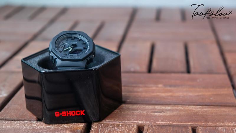 G-Shock (7)