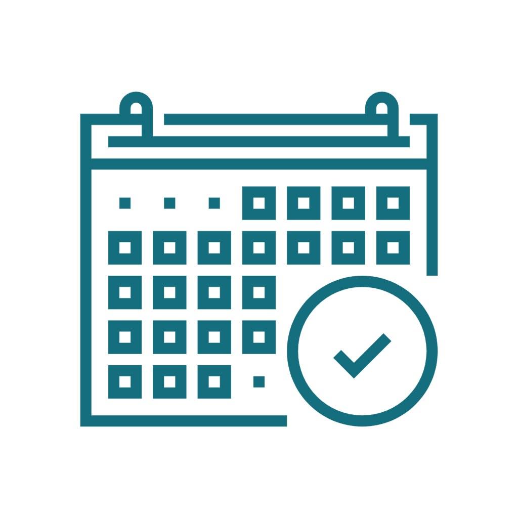 noun_schedule_1316573