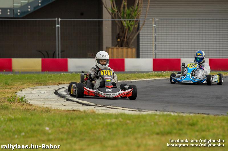 RallyFans.hu-21305