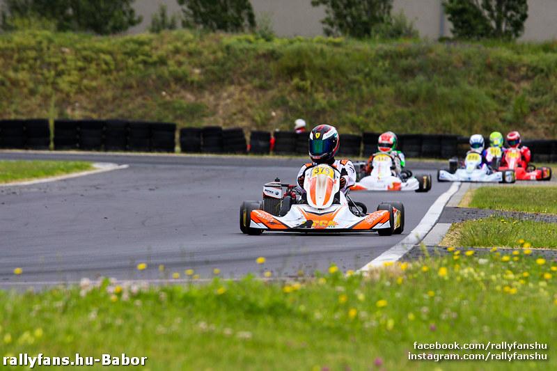 RallyFans.hu-21326
