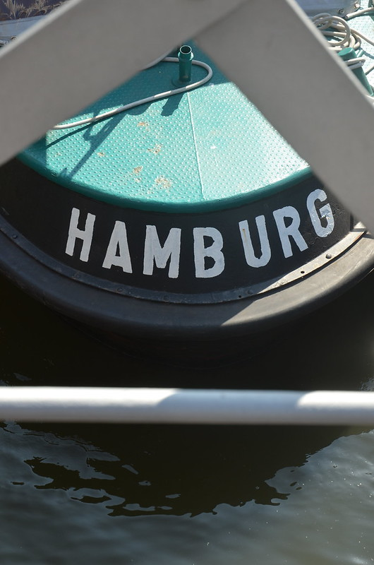 hamburg may 2020