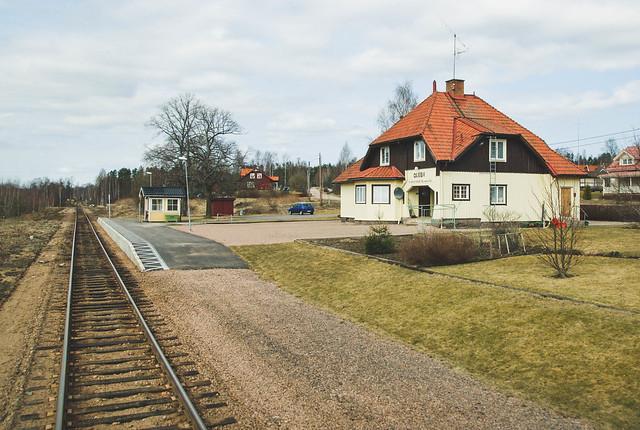 Oleby 2009-04-14