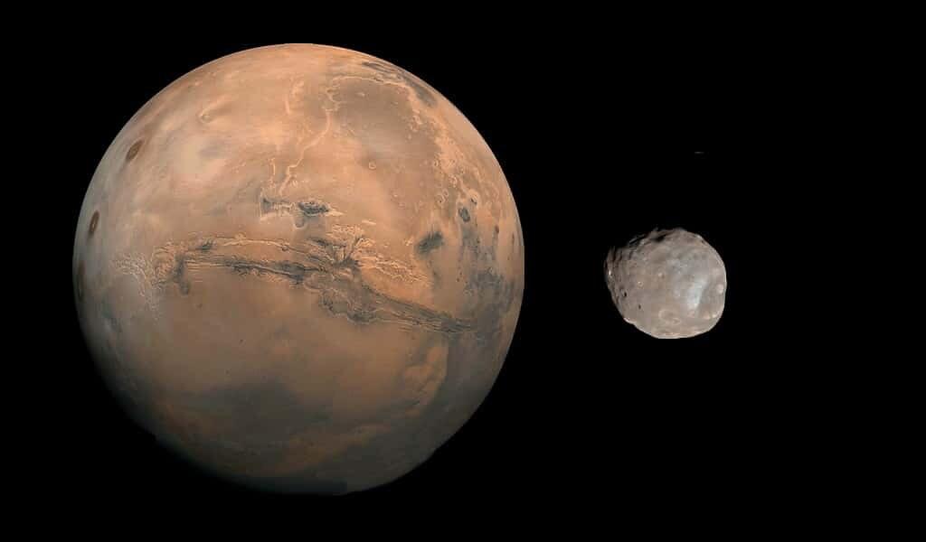 phobos-pourrait-un-jour-devenir-un-anneau