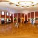 360° | Gouverneur-Palast (Kunstmuseum Jaroslawl) II
