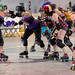 mcwheely posted a photo:BALLWIN, MO (January 26, 2019):  The Stunt Devils defeated the M-80s 250-215, picking up their first win and taking third place in the Arch Rival Roller Derby 2019 local season.This photo is copyright 2019 Bob Dunnell and may not be used for any commercial purpose without permission.  Please do not remove watermarks from this image.File: 2019-01-26 M-80s vs Stunt Devils-9559
