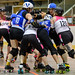 mcwheely posted a photo:MONTREAL (June 14, 2019): Arch Rival Roller Derby All-Stars vs. Victorian Roller Derby League All-Stars @ La Classique Georgia W. Tush 2019This photo is copyright 2019 Bob Dunnell and may not be used for any commercial purpose without permission.  Please do not remove watermarks from this image.File: 2019-06-14 Arch Rival vs VRDL-9821