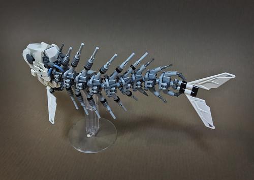 LEGO-Mecha-Skeleton-fish-07