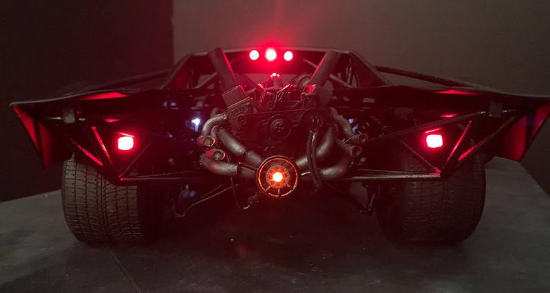 batmobile (4)