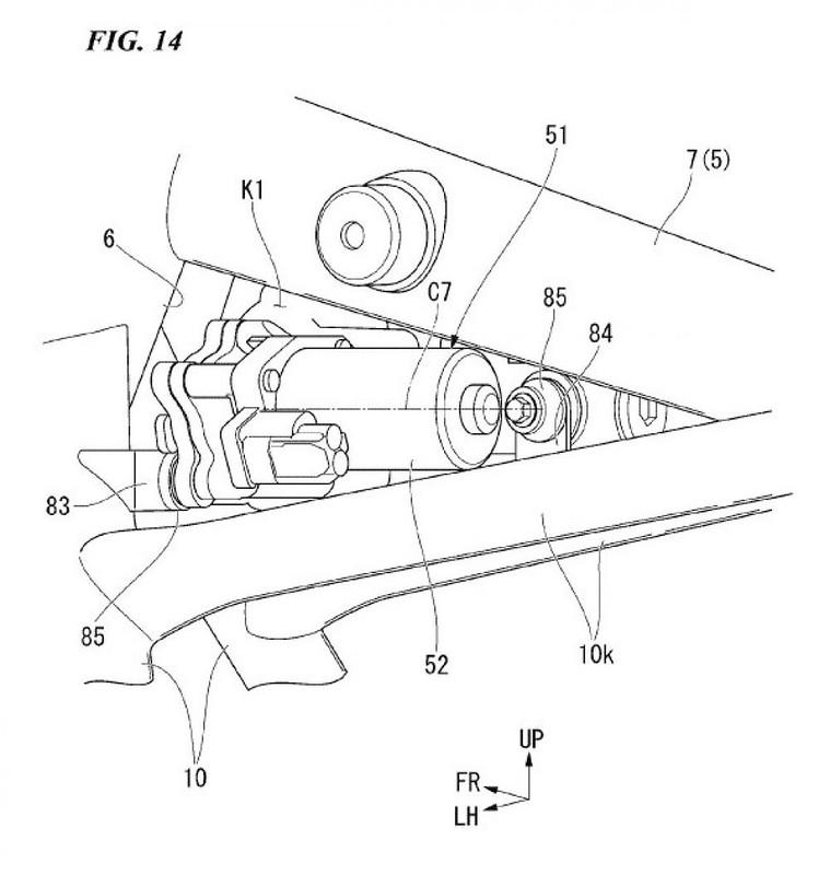 Teknologi GearBox Semi Otomatis Baru Honda Unit