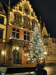 2005-12-17_970_Offenbourg