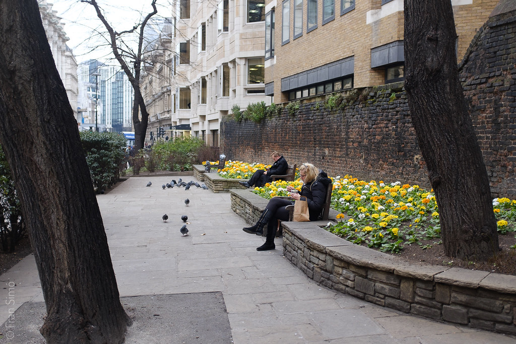 City of London (#5859)