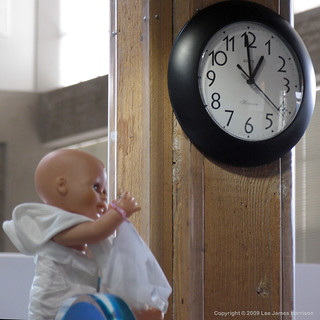 2009_06_04_One O'Clock_Do You Know Where Your Baby Is_0667