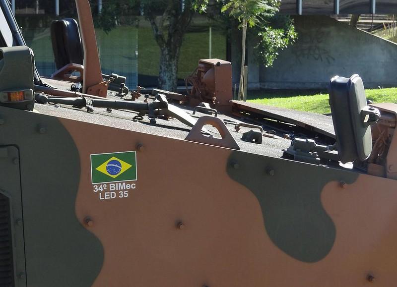 VBTP-MR Guarani 3